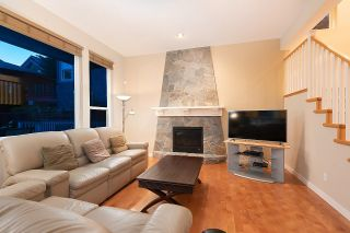"""Photo 5: 11 CLIFFWOOD Drive in Port Moody: Heritage Woods PM House for sale in """"STONERIDGE"""" : MLS®# R2597161"""