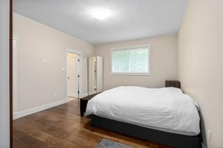Photo 12: 1310 Dobson Rd in : PQ Errington/Coombs/Hilliers House for sale (Parksville/Qualicum)  : MLS®# 865591