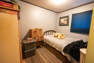 Photo 12: 461038 RGE RD 275: Rural Wetaskiwin County House for sale : MLS®# E4231974