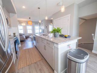 Photo 8:  in Edmonton: Zone 55 Attached Home for sale : MLS®# E4241643
