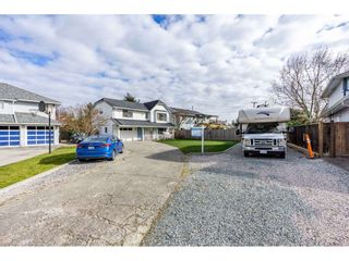 """Photo 2: 5258 198 Street in Langley: Langley City House for sale in """"Brydon Park"""" : MLS®# R2537119"""