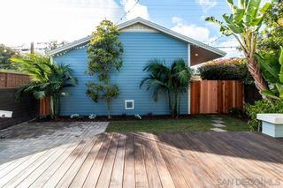 Photo 18: NORTH PARK Property for sale: 3618-3620 Herman Ave in San Diego
