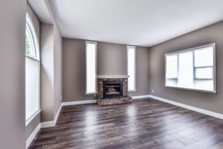 Photo 4: 1613 142 Street in Surrey: Sunnyside Park Surrey House for sale (South Surrey White Rock)  : MLS®# R2217174