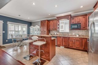 """Photo 10: 8585 THORPE Street in Mission: Mission BC House for sale in """"FAIRBANKS"""" : MLS®# R2257728"""