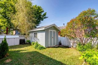 Photo 47: 9238 54 Street in Edmonton: Zone 18 House for sale : MLS®# E4254701