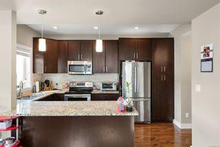 Photo 2: 2984 Dornier Rd in : La Westhills House for sale (Langford)  : MLS®# 866617