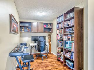 Photo 17: 2414 60 Panatella Street NW in Calgary: Panorama Hills Apartment for sale : MLS®# A1098316