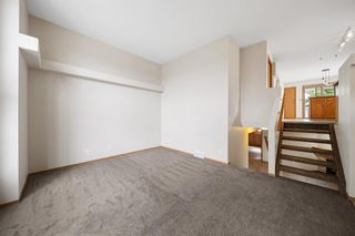 Photo 6: 33 Country Hills Drive NW in Calgary: Country Hills Detached for sale : MLS®# A1140748