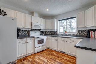 Photo 10: 27 9630 176 Street in Edmonton: Zone 20 Townhouse for sale : MLS®# E4240806