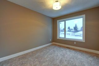 Photo 10: 2443 22 Street NW in CALGARY: Banff Trail Residential Attached for sale (Calgary)  : MLS®# C3600165