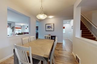 Photo 19: 8528 20 Avenue in Edmonton: Zone 53 House for sale : MLS®# E4245661