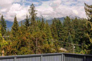 "Photo 11: 8409 MATTERHORN Drive in Whistler: Alpine Meadows House for sale in ""ALPINE MEADOWS"" : MLS®# R2380534"