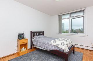 Photo 20: 207 250 Douglas St in : Vi James Bay Condo for sale (Victoria)  : MLS®# 872538