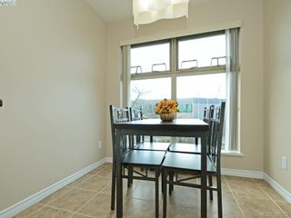 Photo 7: 206 535 Manchester Rd in VICTORIA: Vi Burnside Condo for sale (Victoria)  : MLS®# 780279