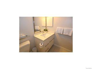 Photo 10: 313B 415 Hunter Road in Saskatoon: Stonebridge Residential for sale : MLS®# 613282