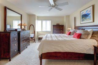 "Photo 13: 48 920 CITADEL Drive in Port Coquitlam: Citadel PQ Townhouse for sale in ""CITADEL GREEN"" : MLS®# R2093496"