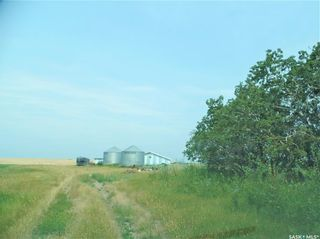 Photo 39: RM of Hearts Hill 9.99 Acres in Heart's Hill: Residential for sale (Heart's Hill Rm No. 352)  : MLS®# SK866598