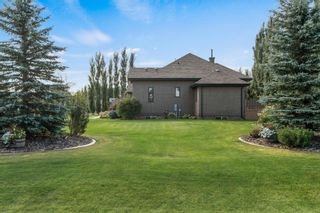 Photo 3: 507 MANOR POINTE Court: Rural Sturgeon County House for sale : MLS®# E4261716
