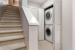 """Photo 18: 14 2495 DAVIES Avenue in Port Coquitlam: Central Pt Coquitlam Townhouse for sale in """"ARBOUR"""" : MLS®# R2331337"""