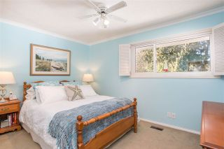 Photo 12: 3659 HENDERSON Avenue in North Vancouver: Lynn Valley House for sale : MLS®# R2447200