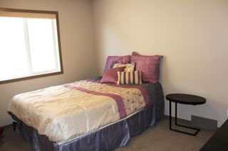 Photo 43: 47 ASPEN STONE Manor SW in Calgary: Aspen Woods Detached for sale : MLS®# A1028178