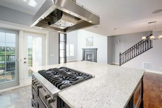 Photo 11: 300 Copperpond Circle SE in Calgary: Copperfield Detached for sale : MLS®# A1126422