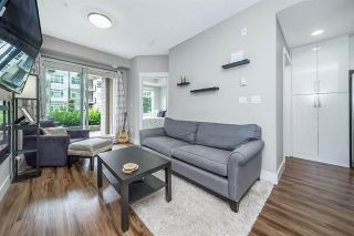 """Photo 6: 217 2495 WILSON Avenue in Port Coquitlam: Central Pt Coquitlam Condo for sale in """"ORCHID"""" : MLS®# R2287984"""
