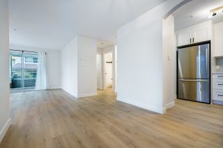 """Photo 6: 201 3638 RAE Avenue in Vancouver: Collingwood VE Condo for sale in """"RAINTREE GARDENS"""" (Vancouver East)  : MLS®# R2537788"""