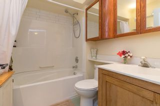 Photo 21: 475 Kinver St in : Es Saxe Point House for sale (Esquimalt)  : MLS®# 882740