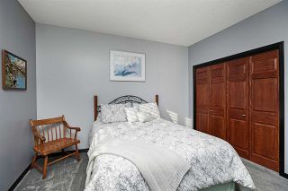 Photo 31: 303 141 FESTIVAL Way: Sherwood Park Condo for sale : MLS®# E4228912