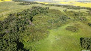 Photo 1: Lot 19 Eagle Hills Estates in Battle River: Lot/Land for sale (Battle River Rm No. 438)  : MLS®# SK818597