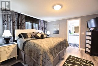Photo 12: 9 Meadowplace Green in Brooks: House for sale : MLS®# A1145221