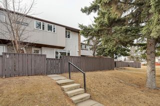 Photo 4: #3, 8115 144 Ave NW: Edmonton Townhouse for sale : MLS®# E4235047