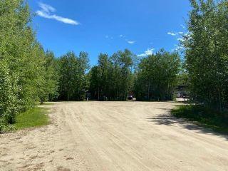 Photo 5: 12 VILLAGE CREEK Estates: Rural Wetaskiwin County Rural Land/Vacant Lot for sale : MLS®# E4236880