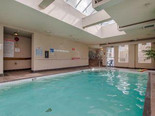 Photo 33: 415 3176 GLADWIN Road: Condo for sale in Abbotsford: MLS®# R2531004