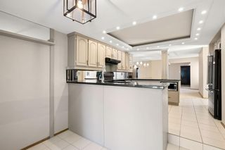 Photo 16: 35 68 Baycrest Place SW in Calgary: Bayview Semi Detached for sale : MLS®# A1150745