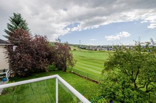 Photo 27: 147 Valley Ridge Green NW in Calgary: Valley Ridge Detached for sale : MLS®# A1071656