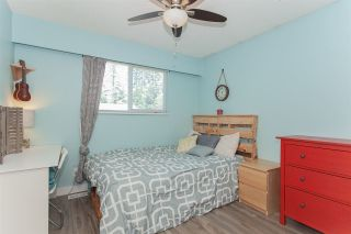 """Photo 14: 19944 36A Avenue in Langley: Brookswood Langley House for sale in """"Brookswood"""" : MLS®# R2283997"""