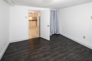 Photo 26: 41 Central Avenue in Halifax: 6-Fairview Residential for sale (Halifax-Dartmouth)  : MLS®# 202116973