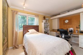 Photo 28: 41 BUTTERFIELD Crescent: St. Albert House for sale : MLS®# E4257627