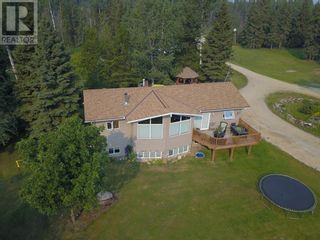 Photo 2: 57331 Range Road 100 in Rural Lac Ste. Anne County: Agriculture for sale : MLS®# A1137596
