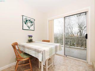 Photo 8: 7 881 Nicholson St in VICTORIA: SE High Quadra Row/Townhouse for sale (Saanich East)  : MLS®# 818953