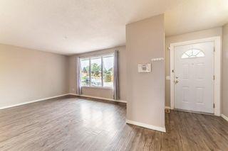 Photo 2: 3224 Dover Crescent SE in Calgary: Dover Semi Detached for sale : MLS®# A1138745