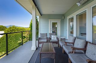 Photo 54: 875 View Ave in : CV Courtenay East House for sale (Comox Valley)  : MLS®# 884275