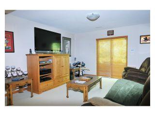 "Photo 8: 49 24185 106B Avenue in Maple Ridge: Albion Townhouse for sale in ""TRAILS EDGE"" : MLS®# V924724"
