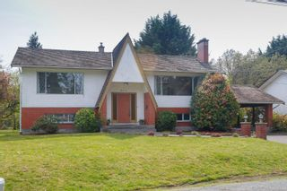 Photo 9: 2313 Marlene Dr in : Co Colwood Lake House for sale (Colwood)  : MLS®# 873951