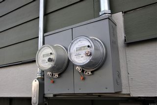 Photo 62: 918 Yee Pl in : Na South Nanaimo House for sale (Nanaimo)  : MLS®# 867543