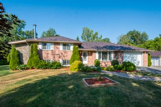 Photo 4: 360 Lawson Road: Brighton House for sale (Northumberland)  : MLS®# 271269