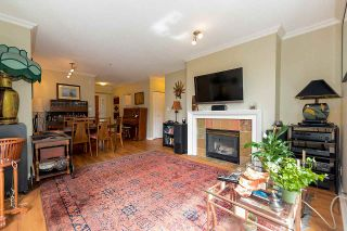 """Photo 6: 209 1920 E KENT AVENUE SOUTH Avenue in Vancouver: Fraserview VE Condo for sale in """"Harbour House at Tugboat Landing"""" (Vancouver East)  : MLS®# R2170194"""