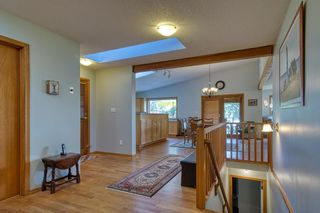 Photo 5: 1212 GOWER POINT Road in Gibsons: Gibsons & Area House for sale (Sunshine Coast)  : MLS®# R2605077